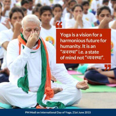 Modi Quote (11)