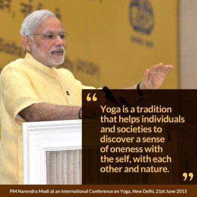 Modi Quote (12)