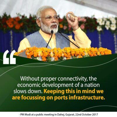 Modi Quote (14)