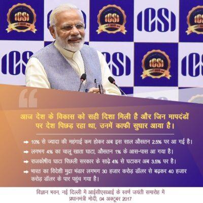Modi Quote (15)
