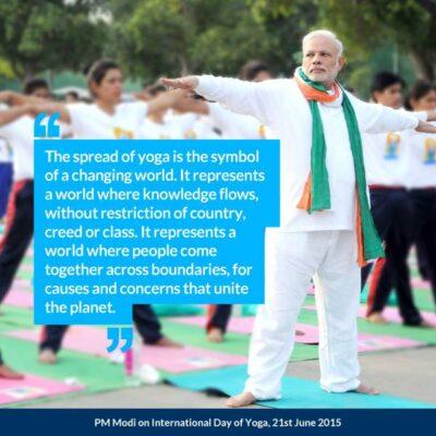 Modi Quote (4)