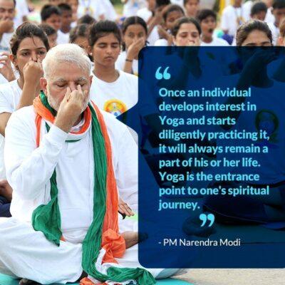 Modi Quote (6)