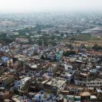 Pradhan Mantri Awaas Yojana I PM Modi inaugurates 1.75 lakh houses under PMAY-G scheme