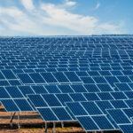 PM Shri Narendra Modi dedicates Rewa Ultra Mega Solar Power project to the Nation